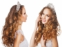 Making Hair Grow Faster And Longer? Effective Self-help Guide To Achieve Your Main Goal