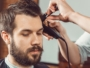 The NeoGraft Solution For Hair Thinning